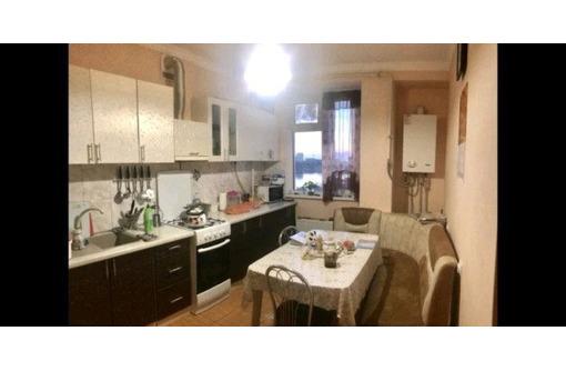 Продам двухкомнатную квартиру | Гагарина 52, фото — «Реклама Севастополя»