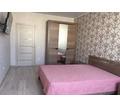Сдается 1-комнатная, Проспект Столетовский, 23000 рублей - Аренда квартир в Севастополе