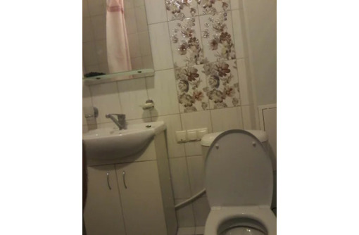 Сдается 1-комнатная, улица Генерала Жидилова, 15000 рублей, фото — «Реклама Севастополя»