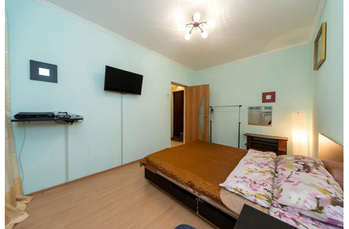 Сдам   квартиру на Вакуленчука - Аренда квартир в Севастополе
