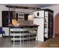 Домашний мастер, муж на час, реставрация, изготовление любой мебели - Сборка и ремонт мебели в Евпатории