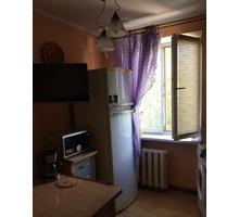 Продам 3-комнатную квартиру - Бреста 9 - Квартиры в Севастополе