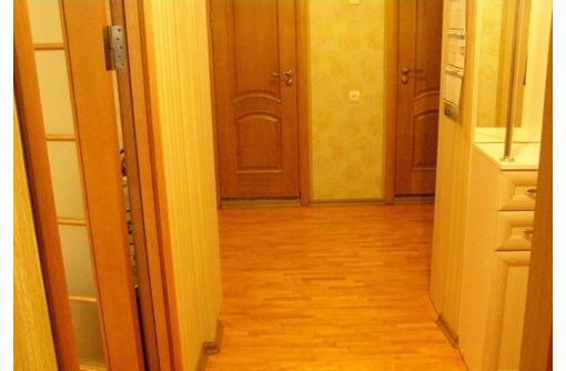 Продам трёхкомнатную квартиру   Сталинграда 60 - Квартиры в Севастополе