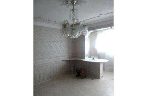 Продам 3-комнатную квартиру на Сталинграда 54, фото — «Реклама Севастополя»