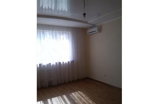 Продам трёхкомнатную квартиру (Античный 12) - Квартиры в Севастополе