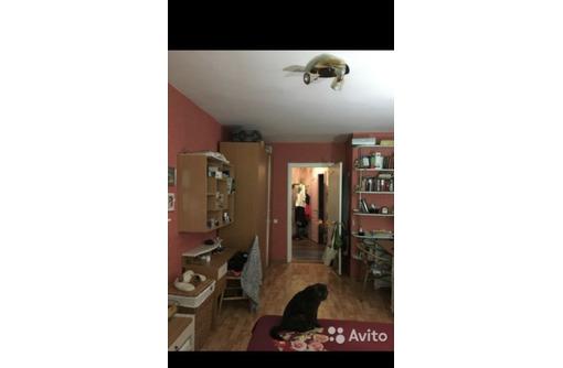 Продам 3-комнатную квартиру | Победы 56 - Квартиры в Севастополе