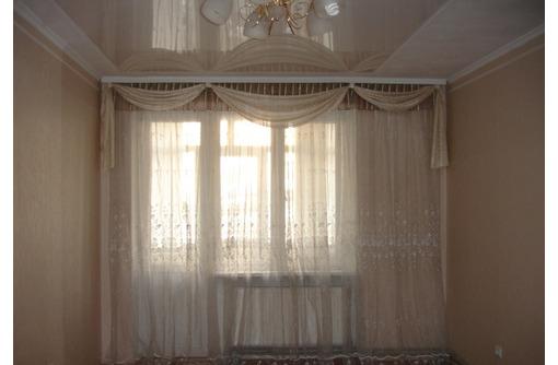 Продам трёхкомнатную квартиру - Адмирала Макарова 4в - Квартиры в Севастополе