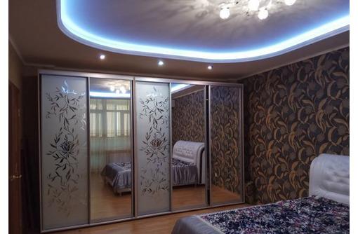 Продам трёхкомнатную квартиру - Проспект Победы 44 - Квартиры в Севастополе