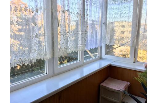 Продам трёхкомнатную квартиру | Победы 16 - Квартиры в Севастополе