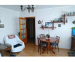 Продам 3-комнатную квартиру (Колобова 19), фото — «Реклама Севастополя»