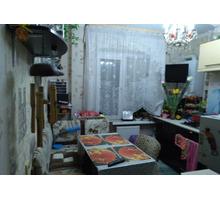 Продам 3-комнатную квартиру (Кесаева 14б) - Квартиры в Севастополе