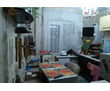 Продам 3-комнатную квартиру (Кесаева 14б), фото — «Реклама Севастополя»