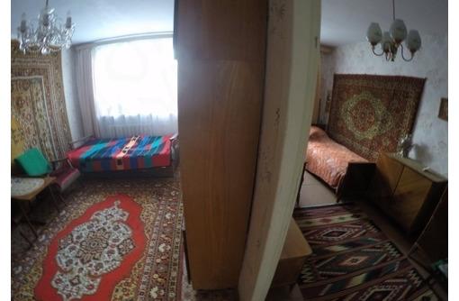 Продам трёхкомнатную квартиру на ПОР 67 - Квартиры в Севастополе