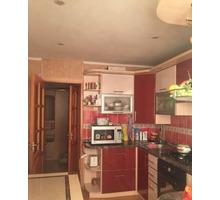 Продам 3-комнатную квартиру | ул. Юмашева, 3 - Квартиры в Севастополе