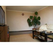 Продам трёхкомнатную квартиру   Лебедя 37 - Квартиры в Севастополе