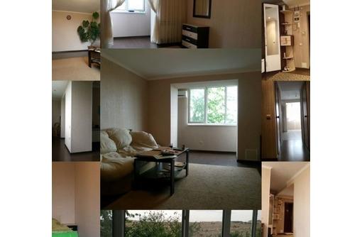 Продам трёхкомнатную квартиру | Лебедя 37 - Квартиры в Севастополе