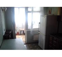 Продам 3-комнатную квартиру | Острякова 169 - Квартиры в Севастополе