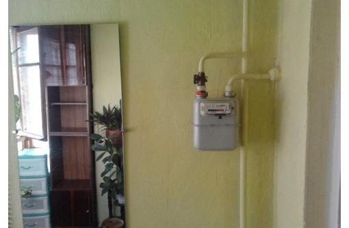 Продам 3-комнатную квартиру   Острякова 169 - Квартиры в Севастополе