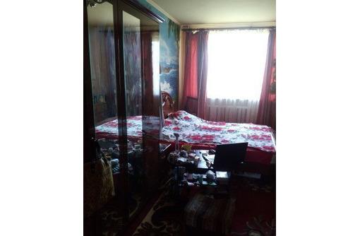 Продам 3-комнатную квартиру  Хрусталёва 159 - Квартиры в Севастополе