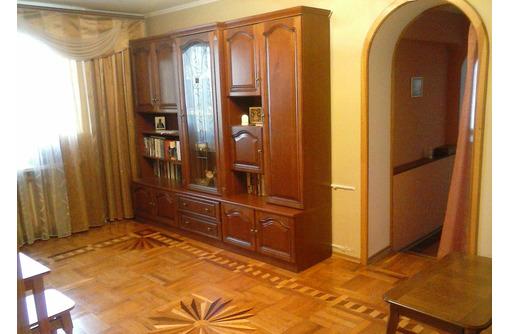 Продам 3-комнатную квартиру   Острякова 196 - Квартиры в Севастополе