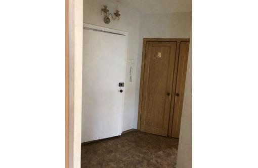 Продам 3-комнатную квартиру - Репина 8 - Квартиры в Севастополе
