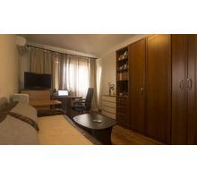 Продам трёхкомнатную квартиру | Дмитрия Ульянова 16 - Квартиры в Севастополе