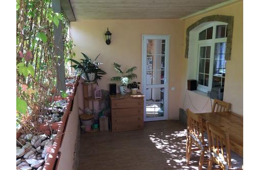 Продам 3-комнатную квартиру на ул. Ефремова 20 - Квартиры в Севастополе