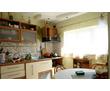 Продам трёхкомнатную квартиру -  ул. Меньшикова 82, фото — «Реклама Севастополя»