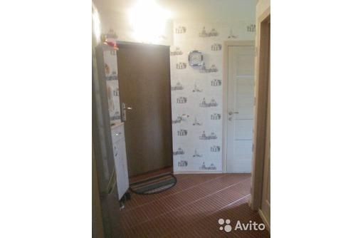 Продам 3-комнатную квартиру - Меньшикова 84а - Квартиры в Севастополе