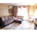 2-комнатная квартира проспект генерала Острякова 1 - Квартиры в Севастополе