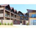 Продам готовый гостиничный бизнес отель «Галерея» общей площадью 2000 м2 в с. Уютное - Продам в Саках