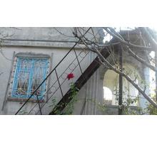 Продам дачу с садом на Очистных - Дачи в Феодосии
