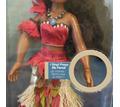 Кукла Диснейленд из США для маленьких принцесс - Игрушки в Севастополе