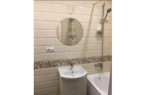 Сдается 1-комнатная, ПОР, 20000 рублей - Аренда квартир в Севастополе