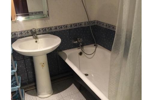 Сдам 1к  квартиру на Горпищенко за 21000 - Аренда квартир в Севастополе