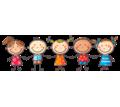 Частные детские сады в Симферополе –мини-справочник с контактами, описанием, фото, ценами. Выбирайте - Детские развивающие центры в Симферополе