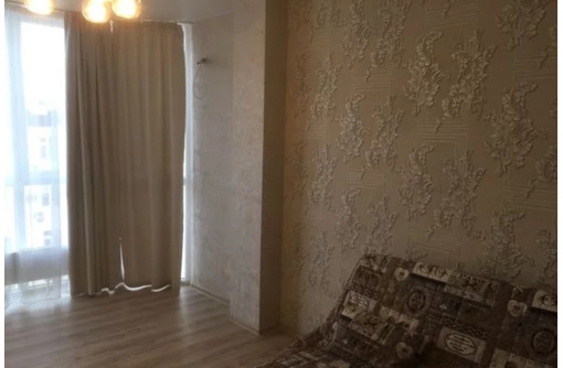 Сдается 1-комнатная, улица Тараса Шевченко, 20000 рублей - Аренда квартир в Севастополе