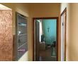 Продам 3-комнатную квартиру в Бахчисарае. Квартира на земле в исторической части города, фото — «Реклама Бахчисарая»