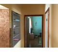 Продам 3-комнатную квартиру в Бахчисарае. Квартира на земле в исторической части города - Квартиры в Бахчисарае