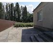 Продается хороший дом в селе Заветное, фото — «Реклама Бахчисарая»