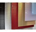 """Мансардные металлопластиковые окна и двери в Евпатории от компании """"Наш дом""""! - Окна в Евпатории"""