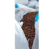 Керамзит 10-20 мм в мешках - Сыпучие материалы в Севастополе