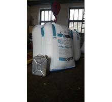 Мешки Биг-Беги кубовые для хранения кормов и прочей утвари - Сельхоз корма в Джанкое