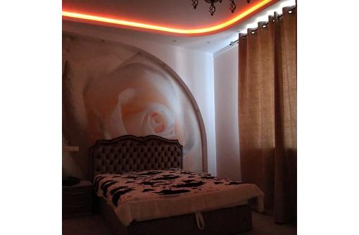 Сдается 1-комнатная крупногабаритная, улица Нефедова, 30000 рублей, фото — «Реклама Севастополя»