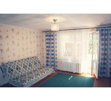 2-комнатная, ПОР-37, Лётчики. - Аренда квартир в Севастополе