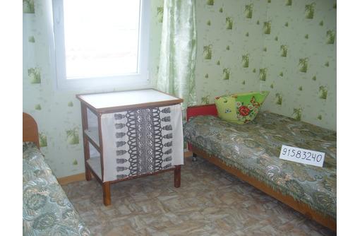 сдам комнату на длительный срок - Аренда комнат в Феодосии