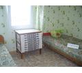 сдам комнату на длительный срок - Аренда комнат в Крыму