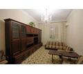 Сдается 2-комнатная, улица Ленина, 30000 рублей - Аренда квартир в Севастополе