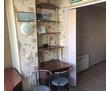 Сдается 3-комнатная, улица Бориса Михайлова, 27000 рублей, фото — «Реклама Севастополя»