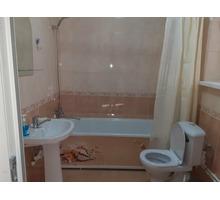 Сдается 3-комнатный дом, улица Генерала Лебедя, 23000 рублей - Аренда домов, коттеджей в Севастополе